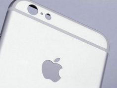 传言那点事 iPhone 6S到底啥样?