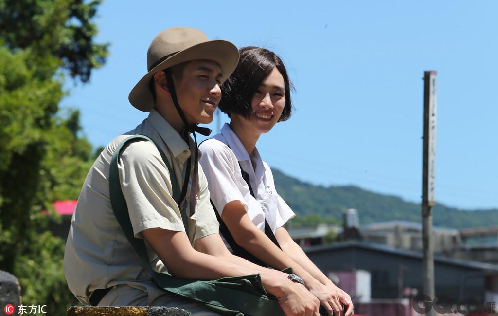 《再见瓦城》入围了影片、编剧、导演、男主角、女主角共五项,最后赵德胤、柯震东荣获年度编剧、年度男演员,电影也得年度十佳影片奖,再次获得肯定。