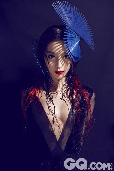 【图】日选出中国第一美女