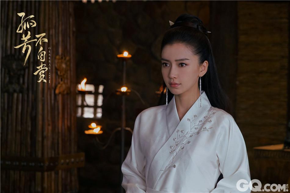 派乐冀安工作室编剧的古装巨制《孤芳不自赏》即将登陆湖南卫视金鹰独播剧场。