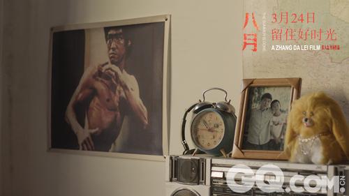 身为业内外公认的老戏骨,濮存昕老师不仅注重自我艺术的表达,更不忘提携后辈,一直以新颖的形式支持国产优秀影片。