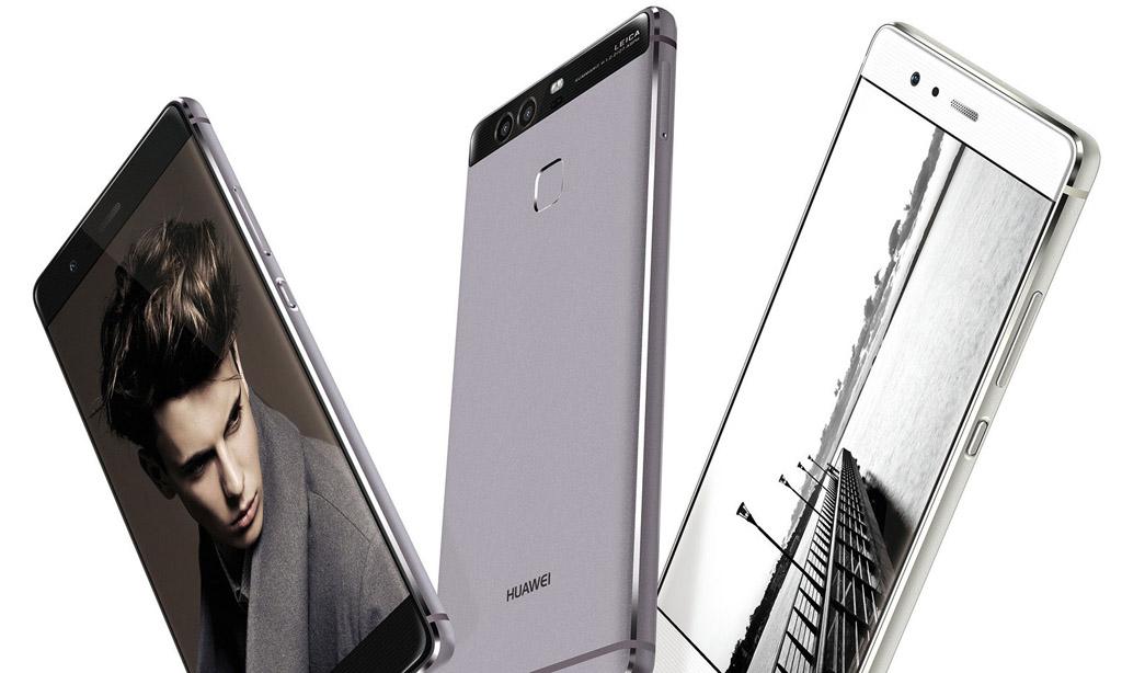 NO.4华为P10 在WMC2017大会上,华为发布了新款手机华为P10,在上个月国行版也发布啦。此款手机主打的卖点是拍照、性能和外形。手机整体采用金属机身,外形有具有指纹识别的固态Home键,有黑色、白色、玫瑰金等多种颜色。正面是5.1英寸1080P全高清小屏幕,摄像头组合为前置800万+后置1200万和2000万,配备第三代徕卡双摄像头,夜景也可以拍的很美。此款手机不仅支持快充,还支持双卡双待。 参考价格:3788元