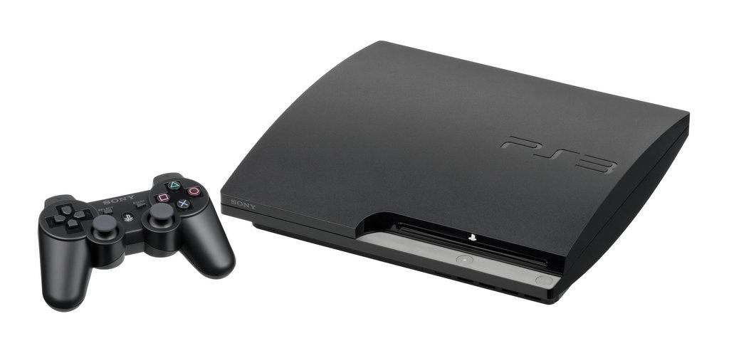 在广阔的电玩设备领域,索尼始终是处于领头羊的角色无论是技术水准还是设备的艺术审视,被业内竞相追捧,而作为杰出的游戏平台,PlayStation是众多玩家由任天堂启蒙到更高级别游戏进阶的终极目标。这就是为什么当E3来到时,一众人对索尼PS5满怀期待。