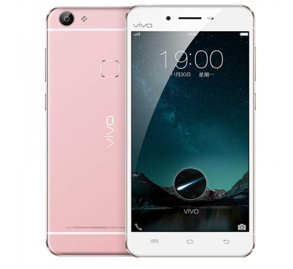 NO.1vivo vivo已经在官方微博发布了MWC2017上海的相关海报,所以很多业内人士猜测此次vivo会在展会上发布隐形指纹技术,即屏下指纹解锁。Vivo的此项技术使与高通联合研发的。三星和苹果都希望在自己的手机上使用此技术,iPhone 8可能会有,但是Galaxy Note 8是没希望啦。相信这项新技术会给手机带来一个新的机遇和变革。