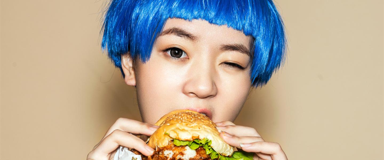 长报道 | 17岁CEO王凯歆:风口少女的神通与孤独