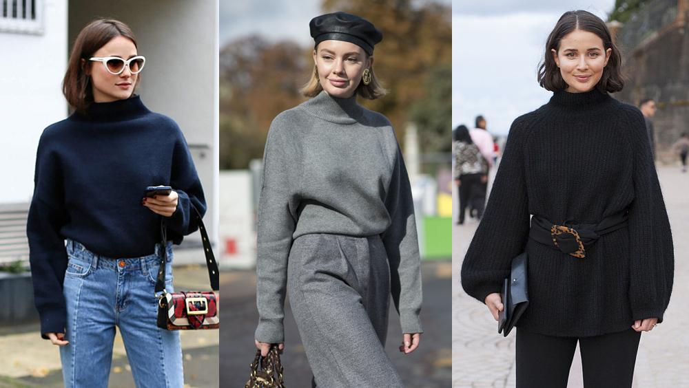 衣服不是越买贵的越好,羊绒除外
