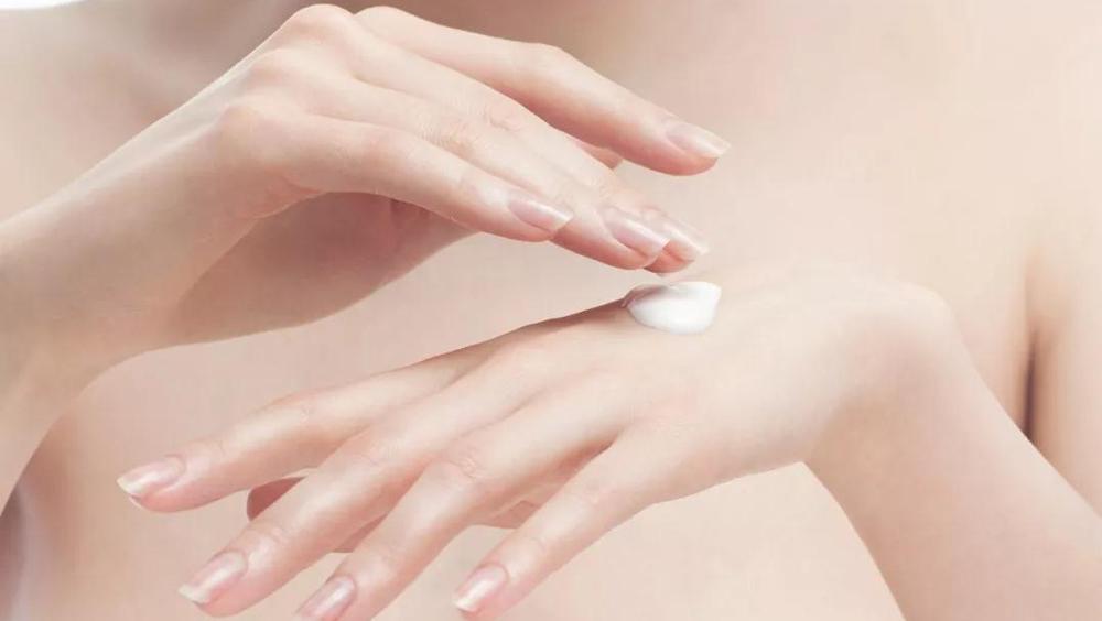 非常時期天天勤洗手,手部護理你做了嗎?