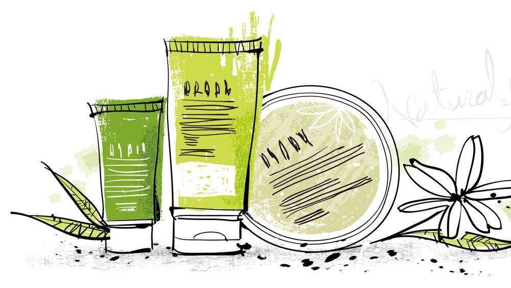 关于化妆品中的防腐剂 有5件事你必须知道