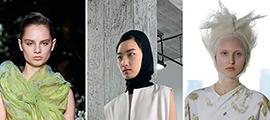 #SuzyNYFW: The Row, Sies Marjan And Jason Wu All Embrace Art