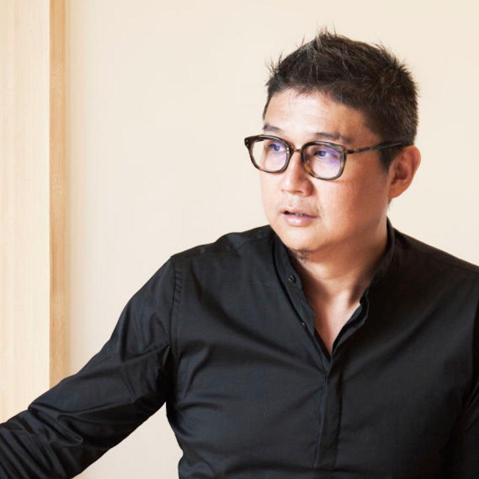 感官盛宴 大师云集 | 米兰国际家具(上海)展览会《安邸AD》顶级设计师私宴圆满举办