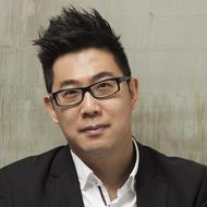 Chiu Chi Ming Danny