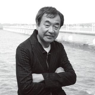 隈研吾建筑都市设计事务所 Kengo Kuma & Associates