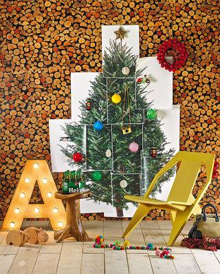 圣诞礼物 100 Gifts Galore