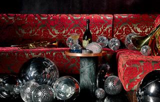 圣诞欢歌 A Christmas Carol