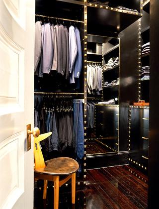 衣冠天堂 Closet Cases