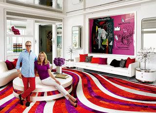 名家 艺术梦 Miami Modern