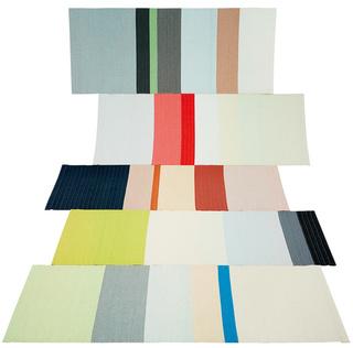 艳色拼接 Color Blocks