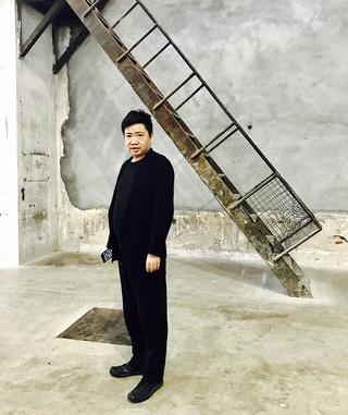"""这场上海""""西岸""""的艺术大餐,你准备好了吗?"""