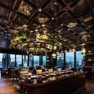 CÉ LA VI香港