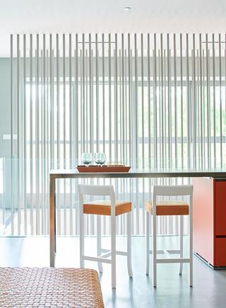 AURORAESTEL——办公家具新主张