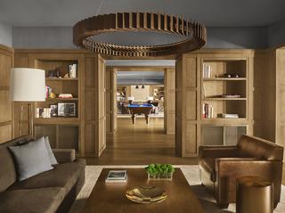 上海艾迪逊酒店快闪酒吧再次开启