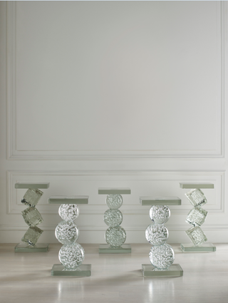 Baker携Stately Homes古堡系列和Originals系列&McGuire Barbara Barry系列全新设计亮相2019秋季美国高点家具展
