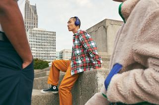 对话Beats总裁Luke Wood:音乐人的爱屋及乌