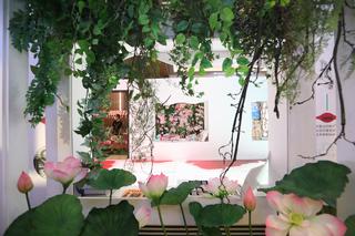 德国瑞好门窗推出上海首家零售专卖店