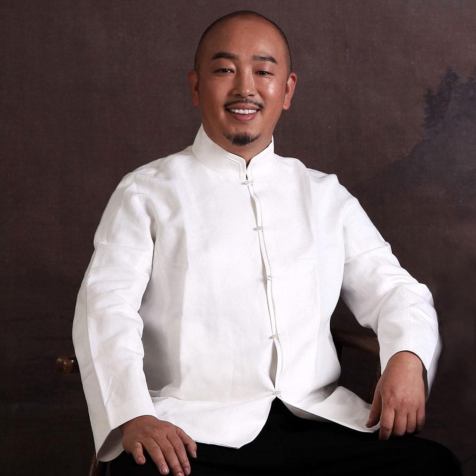 北京仲松建筑景观设计顾问有限公司   beijing zhongsong