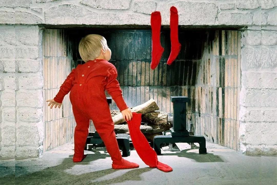 丧神附体?快穿双神奇的红袜子