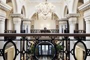 上海外灘華爾道夫酒店 Waldorf Astoria Shanghai On the Bund:酒店由1911年落成的英商上??倳鸵粭澟c...