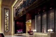 """成都富力麗思卡爾頓酒店 The Ritz-Carlton, Chengdu:酒店除了毗鄰天府廣場的優越選址外,還悄悄刷新了""""..."""