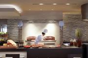 上海外灘茂悅大酒店 Hyatt on the Bund Shanghai Hotel:位于黃浦江和蘇州河交匯處,距外灘建筑群僅幾步...