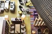 上海安达仕酒店 Andaz Xintiandi, Shanghai:位于新天地一座外形前卫的建筑内,大堂是摆满前卫艺术品和居...
