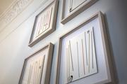 當酒店矗立了102個年頭并需要打造全新妝容時,執掌酒店藝術部分的萬扎·贊科(Vanja Zanko)召集了包括全...