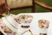 斯里蘭卡的美食,就像這個國家一樣,帶有一種溫和的印度范兒。19世紀時,茶樹由英國人引入斯里蘭卡,直到...