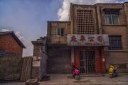 白沙位于长江边,据说有一千七百多年历史。自古也是交通要阜,繁华一时。每一条古老的街道,都镌刻着不同...