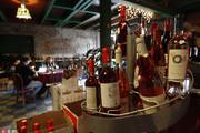 覆盆子甜香酒在传统的波兰厨房里,人们喜欢在夏天的时候采集果香四溢的水果将之做成果酱,法式果酱或果汁...