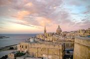 作为一个拥有诸多优势的欧盟国家,如今,马耳他对于外界的吸引力似乎已经不局限于作为旅游目的地。近些年...