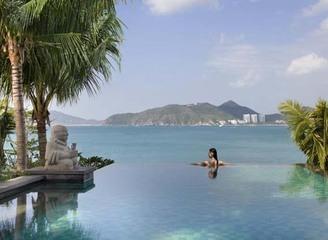 2016全球酒店金榜之中國最佳水療酒店