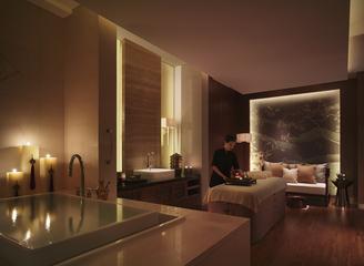 领略泰式生活美学,从北京国贸大酒店Thai Spa开始