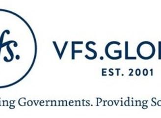 VFS环球在78国提供加拿大签证申请中心服务