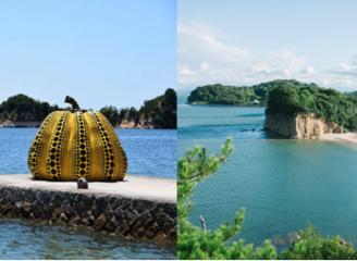 日本电子签推出在即,Airbnb爱彼迎带来花样日本旅游体验