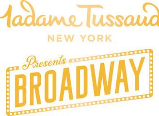 紐約杜莎夫人蠟像館呈現百老匯體驗,讓客人成為魔幻演出一部分