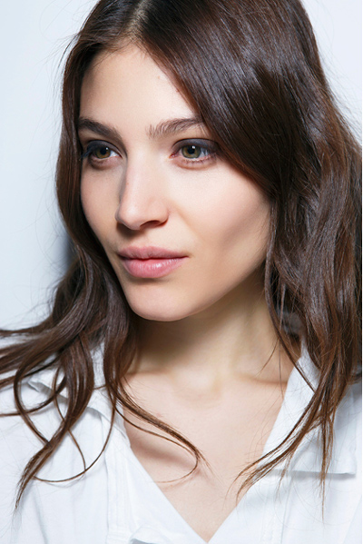 秀场化妆师都会用到的11个简单化妆术