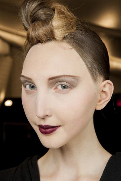 即将成为街拍爆款的20款发型 - 悦己女性网 - SELF悦己网