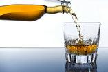 关于威士忌的酒桶你了解多少?