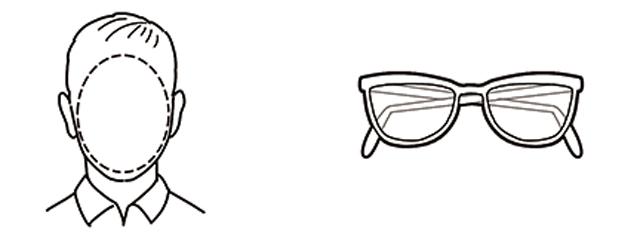 眼镜蛇王简笔画步骤