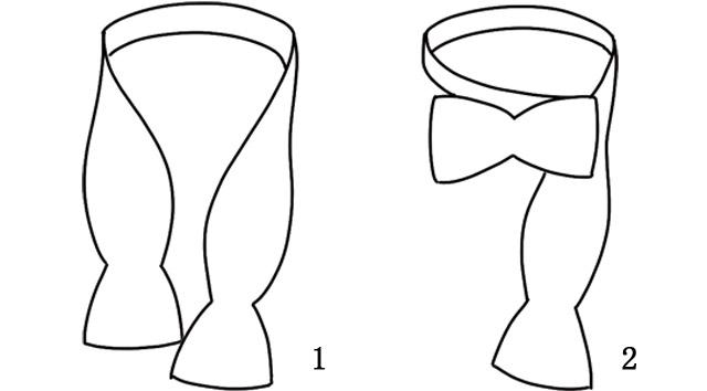 keepall旅行袋形态袖扣 晚装鞋应该颜色黯雅,但面料和细节要经得住