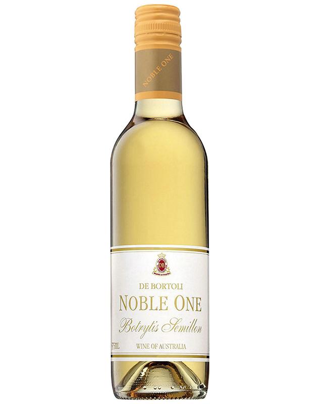 从南澳到勃艮第酒庄的美酒新推荐